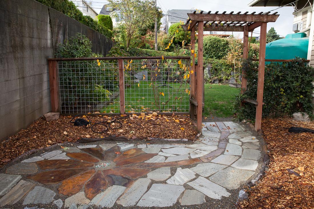 Blog - Stone Soup Gardens